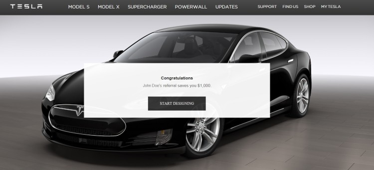 tesla-referral-program-750x341