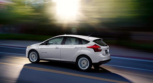 Ford-Focus-Electric