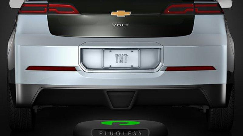plugless-volt